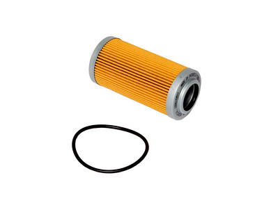 HITACHI JCB JS SERIES INLINE SERVO FILTER 57100