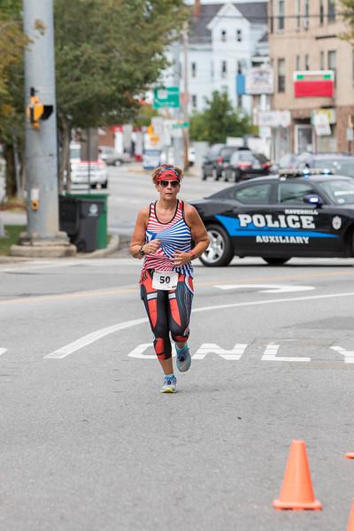 9-11-2016 HFD 5K Memorial Run 0769.JPG