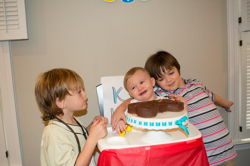 Kyler's First Birthday (96 of 304).jpg