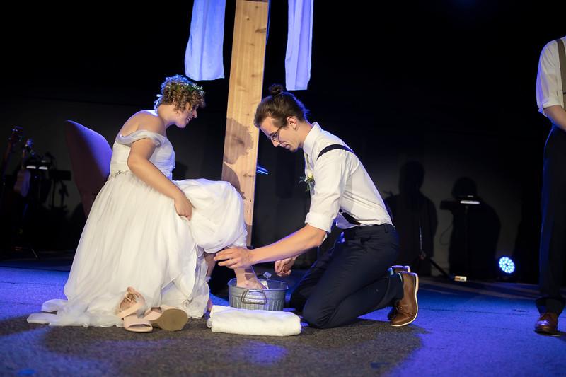 Taylor & Micah Wedding (0534).jpg