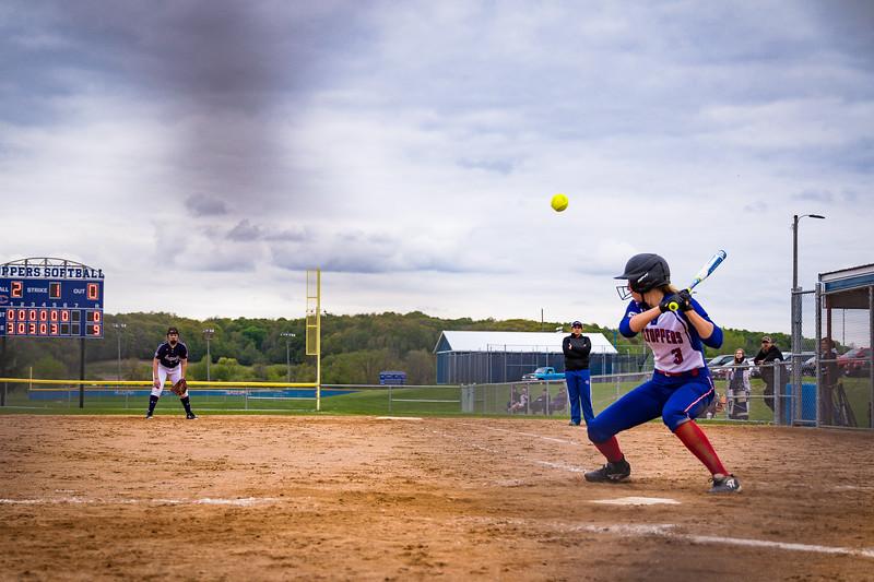 GC Softball Regional Champs-265.JPG