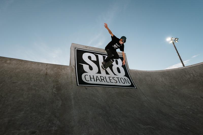 SK8CharlestonCountyParks-15.jpg