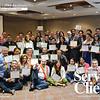378 Certificacion SQI Bogota Mayo 2016
