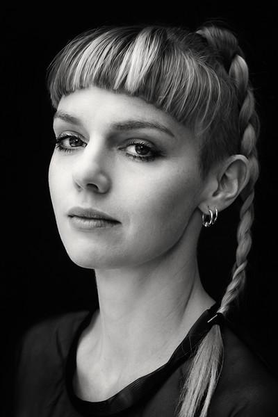 Olivia Crow - Headshots & Portraits (lo-res)--4.jpg