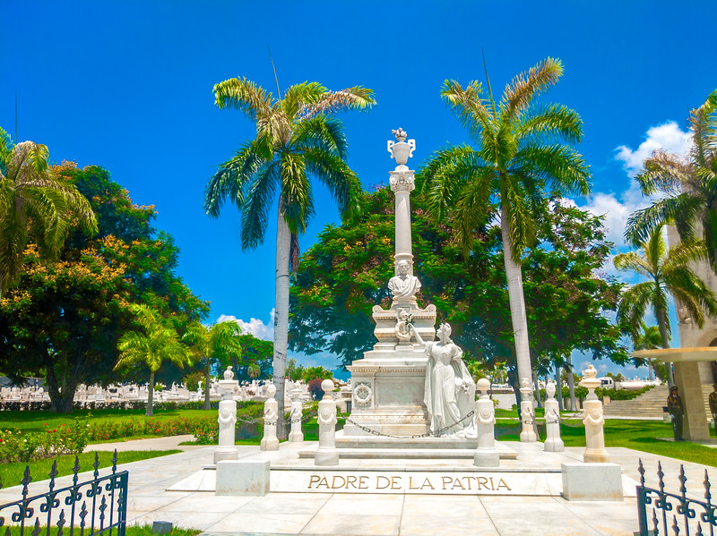santa ifigrnia cemetery santiago de cuba-11.jpg