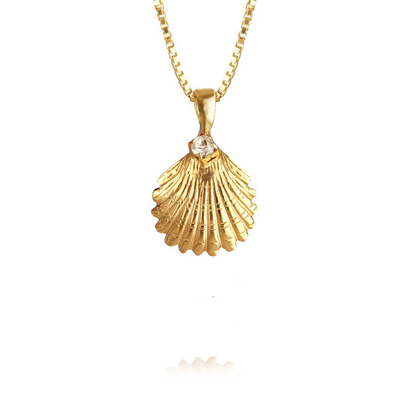 Girls-Shell-Necklace.jpg