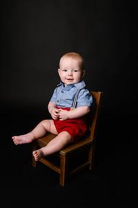 Nash 6 Months