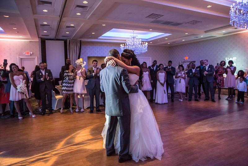 149_speeches_ReadyToGoPRODUCTIONS.com_New York_New Jersey_Wedding_Photographer_J+P (775).jpg