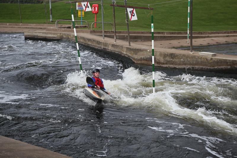 Prem.  Canoe Slalom Sept 10 055.jpg