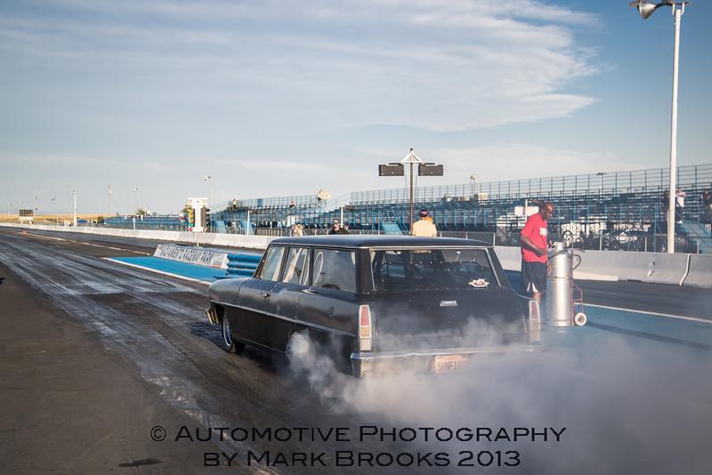 Sac Raceway-10.jpg