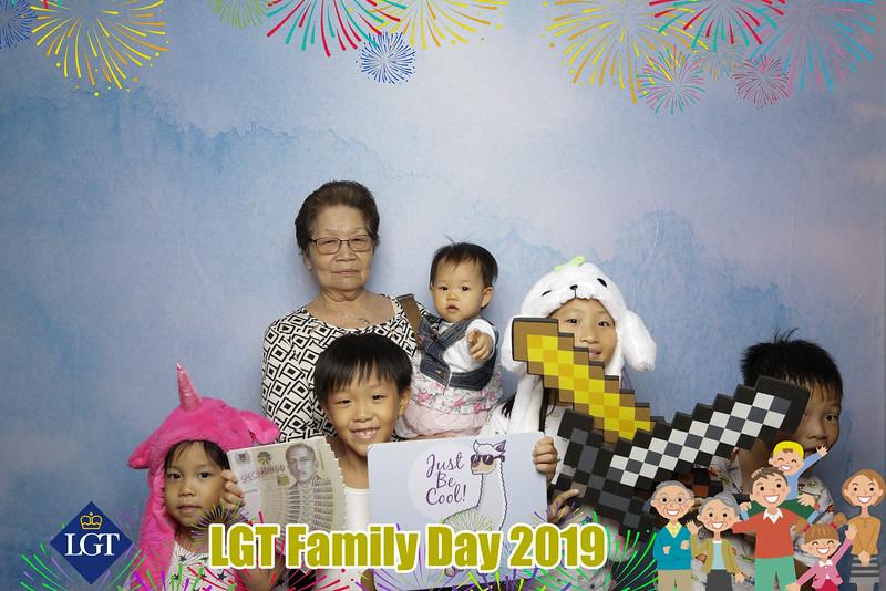 LGT_FamilyDay_w_ovelay_068.jpg