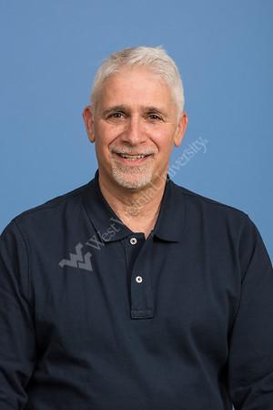 34185 Dr. Martin Weese Portrait Jan 2018