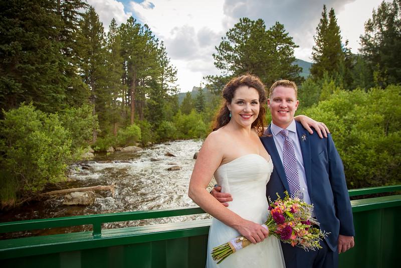 kenny + stephanie_estes park wedding_0349