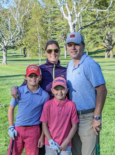 2019 Zack's Place Golf Tournament -_5004522.jpg