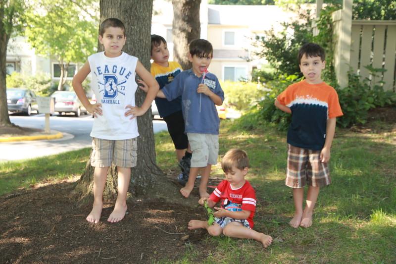 Summer 2010-81.jpg