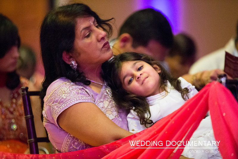 Deepika_Chirag_Wedding-1402.jpg