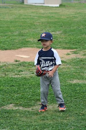 Hutto-TBall-Astros-2019