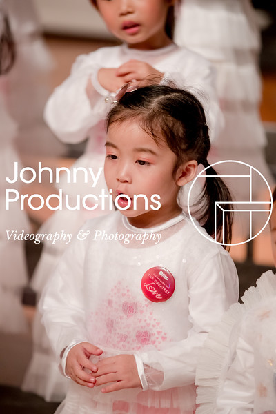 0141_day 2_white shield_johnnyproductions.jpg