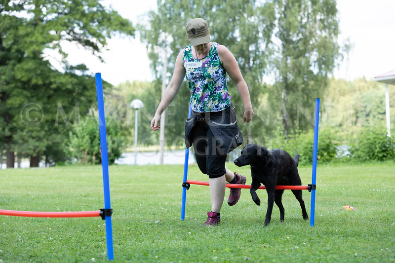 Finland July 2019-2118.jpg