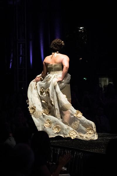 IIDA Couture 2014-288.jpg