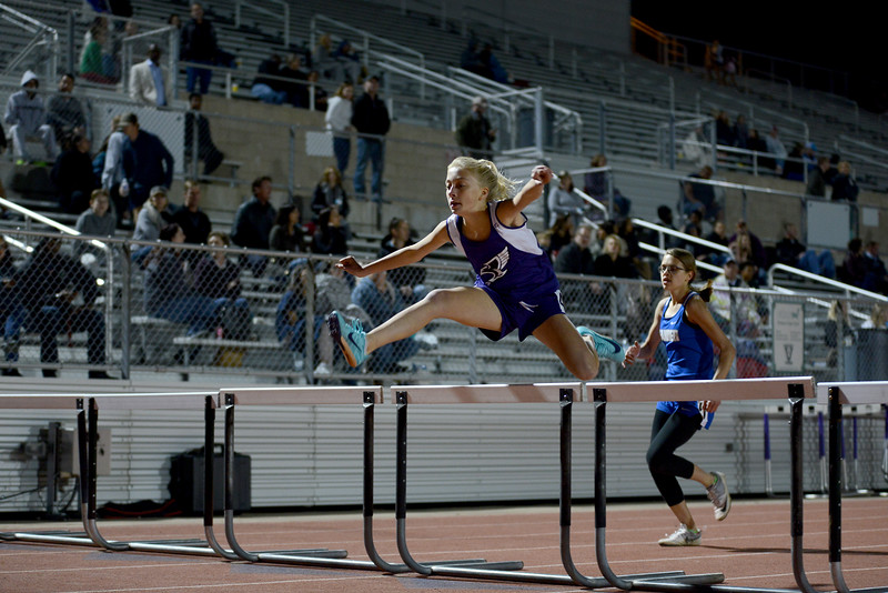 MS-Track-District-Championships_014.jpg
