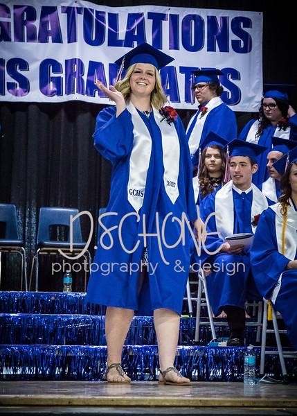 05-27-17 GC Graduation-124.JPG