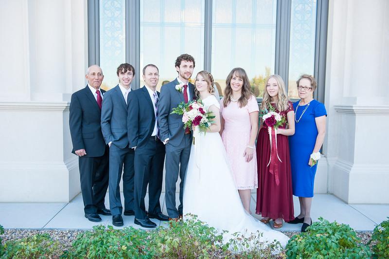 Corinne Howlett Wedding Photos-173.jpg
