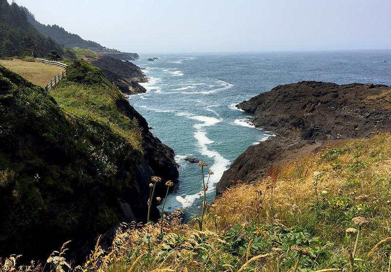 coast view.jpg