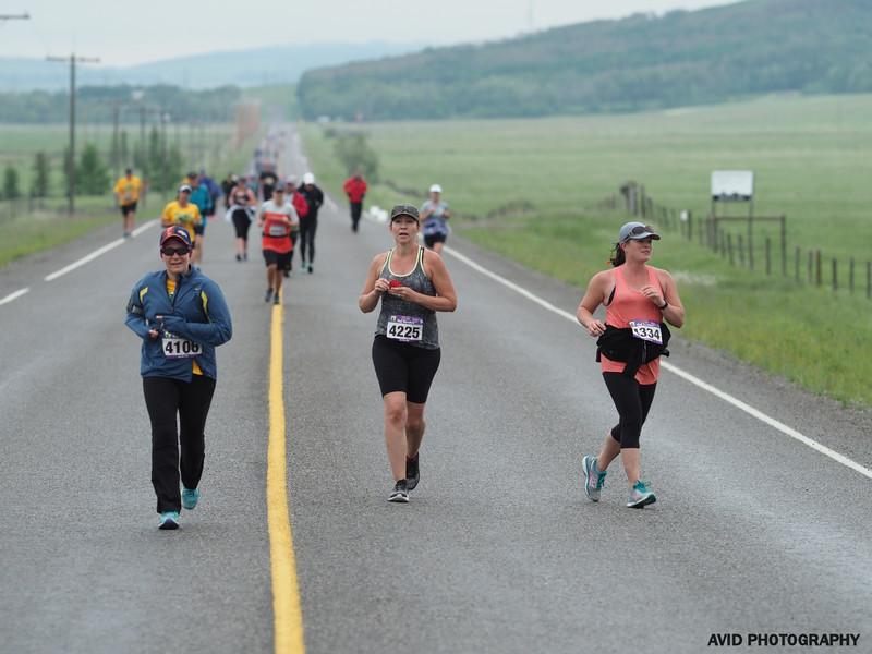 Millarville Marathon 2018 (389).jpg