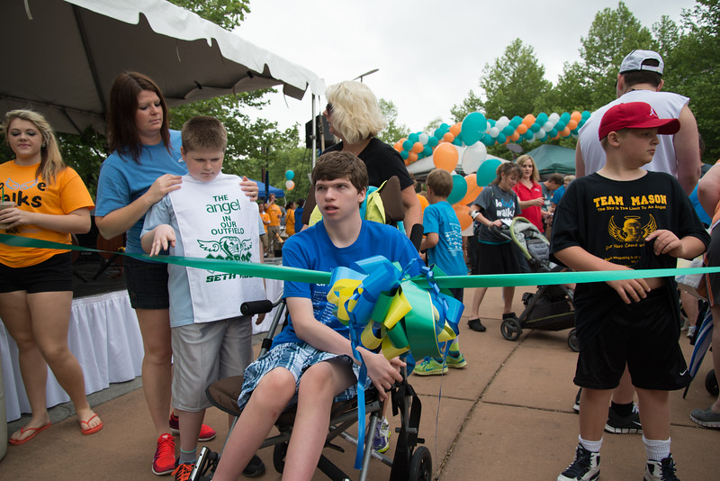 ASFWalk_Cincy_2015_212.jpg