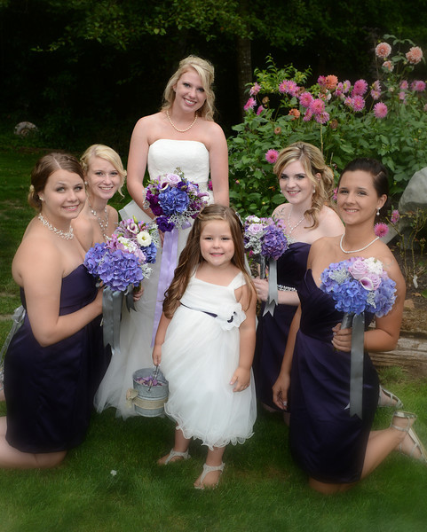 bride SJV_8592.jpg