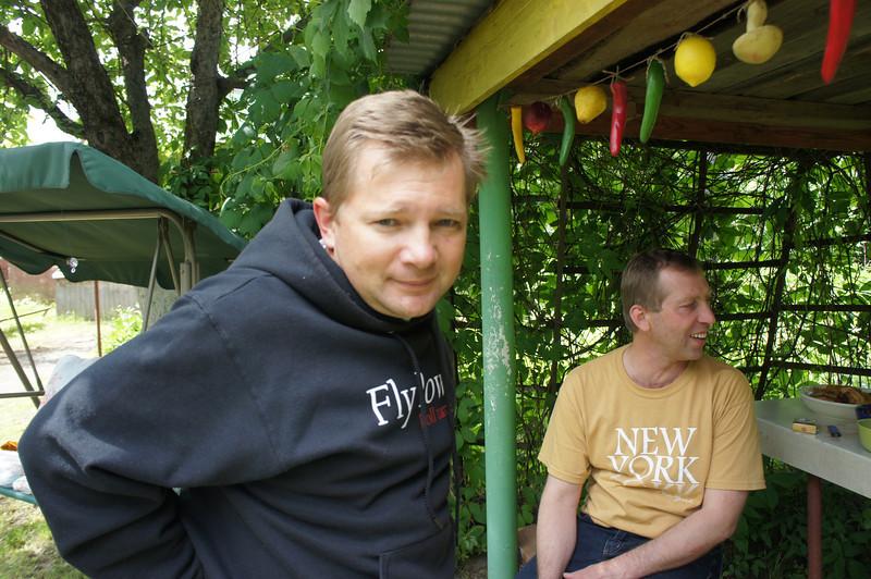 2012-06-02 Князевы Дача 17 .JPG