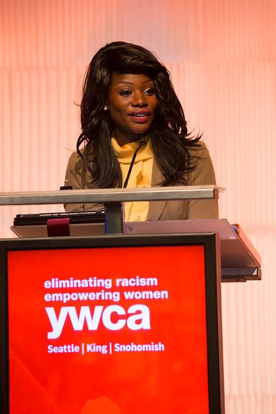 YWCA-Bellevue-16-1574.jpg