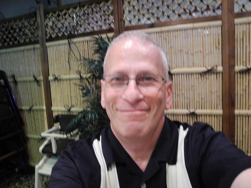 Warren Youngs Luncheon (42).JPG