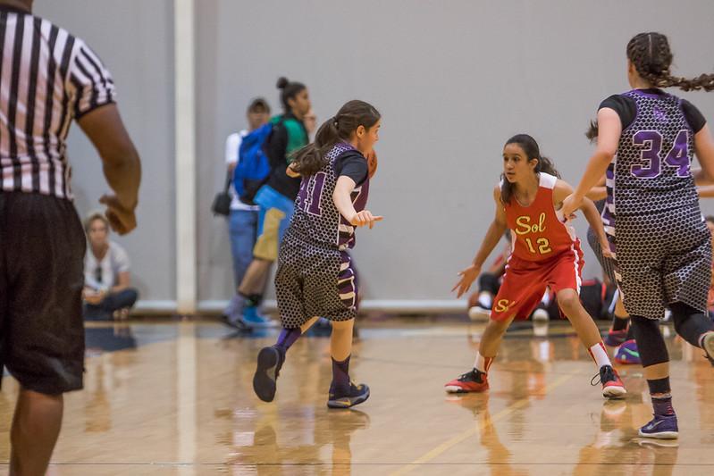 Basketball Tournament (101 of 232).jpg