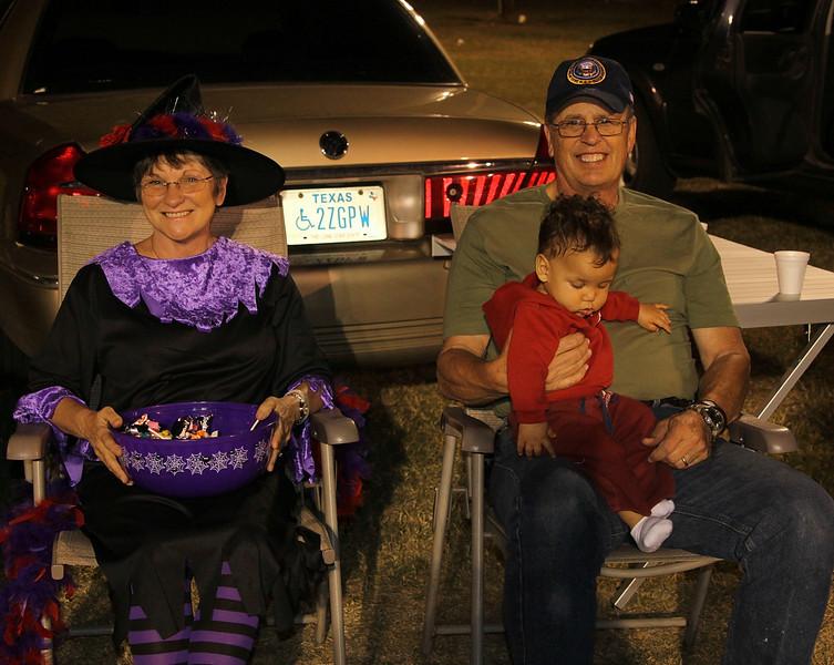 Halloween 201027.JPG