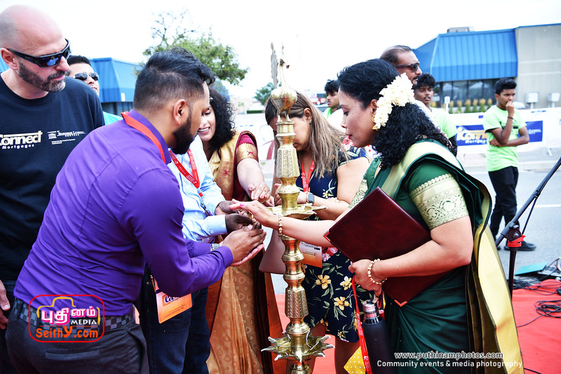 Tamilfest-2019 (96).jpg