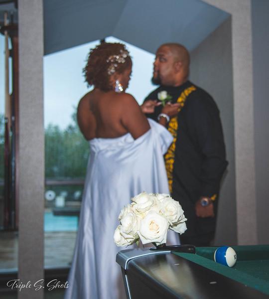 Cooper Wedding Edits-186.JPG