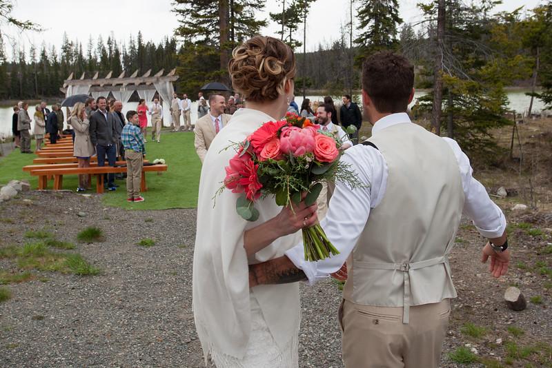G&D Wedding Ceremony 2-70-2.jpg