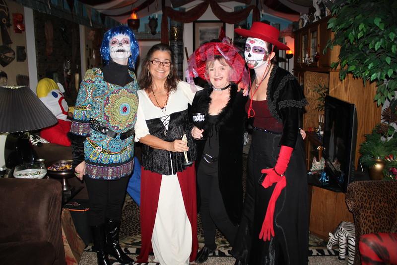 20121103 Team Zebra's Masquerade VII 069.JPG