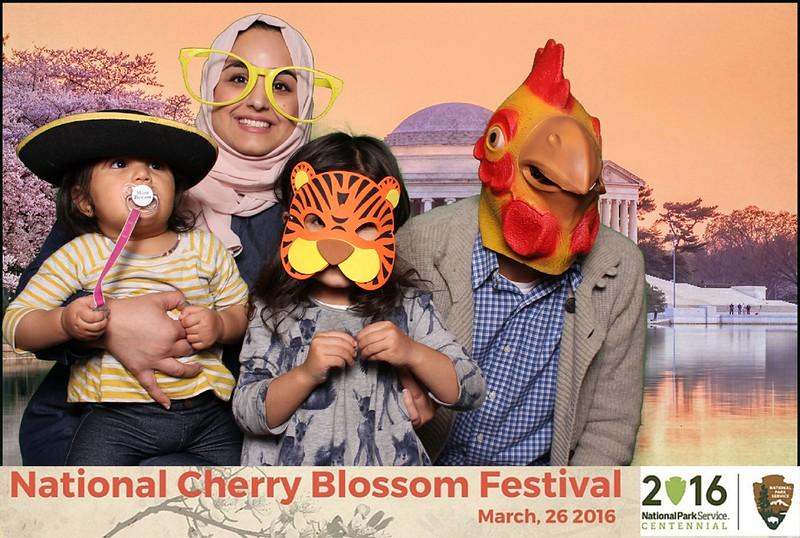 Boothie-NPS-CherryBlossom- (312).jpg