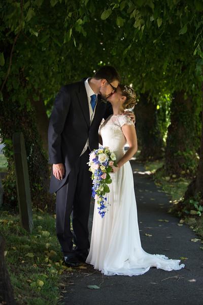 410-beth_ric_portishead_wedding.jpg