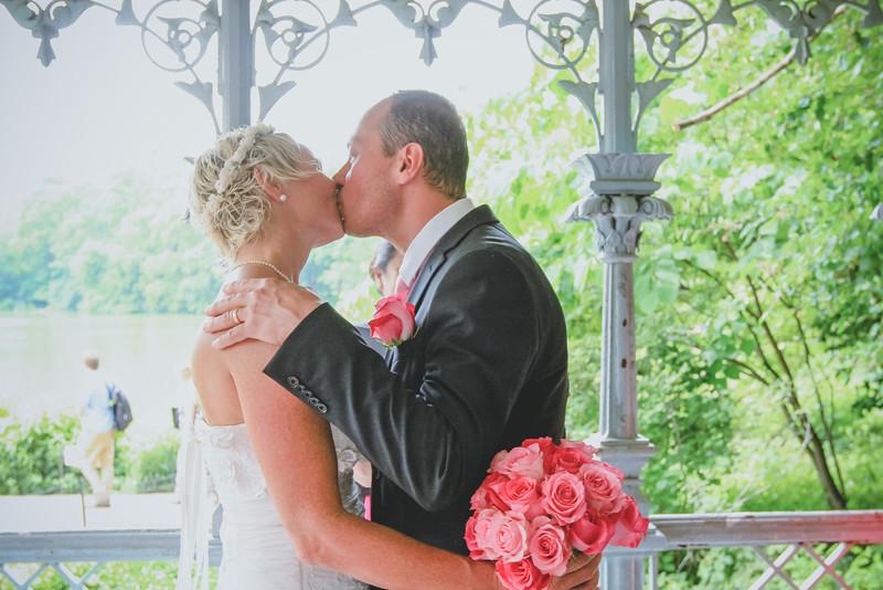 Inger & Anders - Central Park Wedding-50.jpg