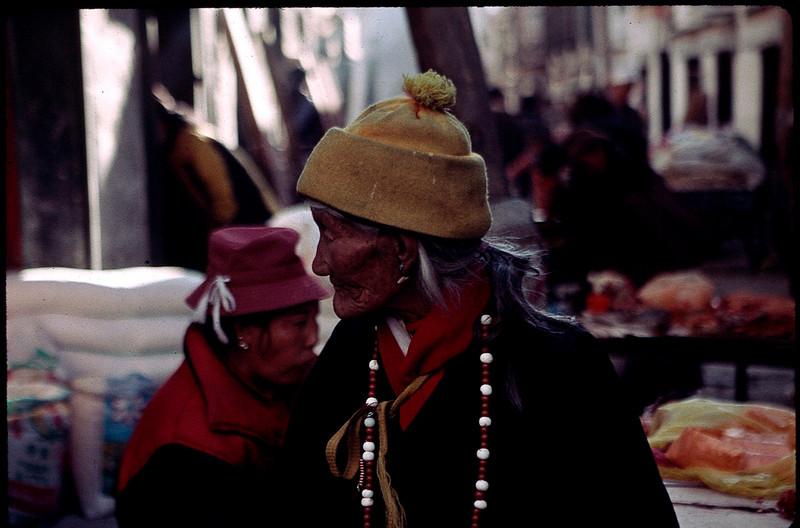 Tibet_Shanghai2_009.jpg