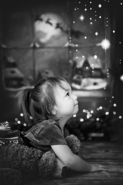 bwnewport_babies_photography_cakesmash-9607-1.jpg