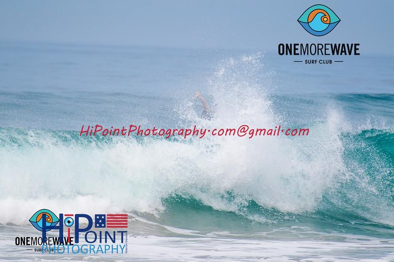 HiPointPhotography-6927.jpg