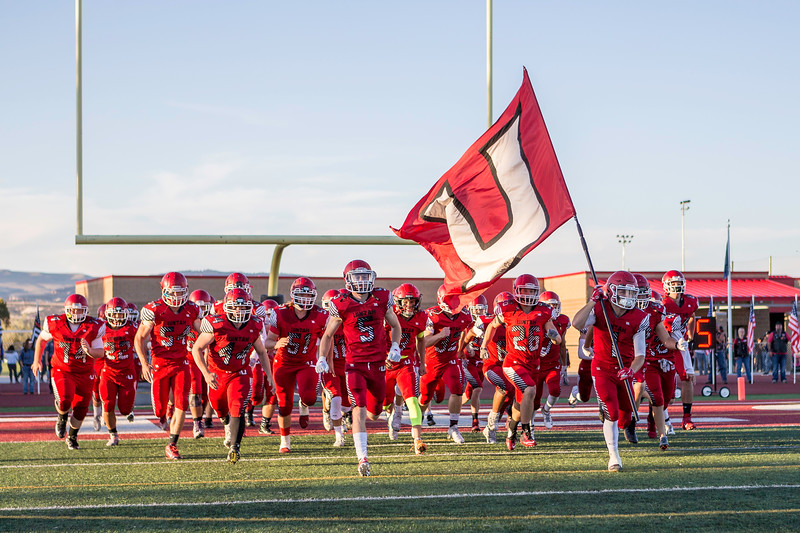 Homecoming 2019_Uintah vs Mountain View 05.JPG