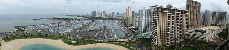 Oahu Hawaii 2011 - 156.jpg