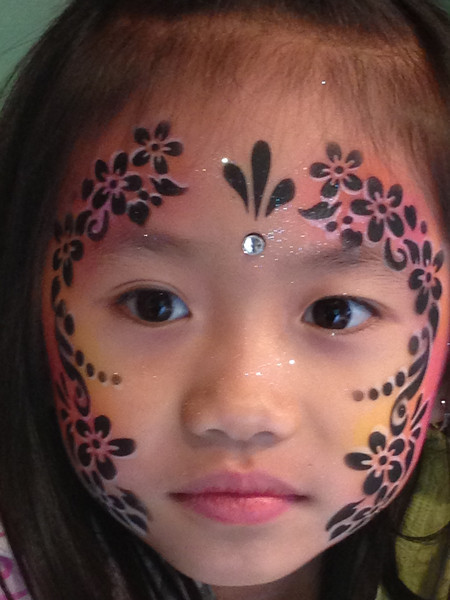 Tara Pham-Hyunh
