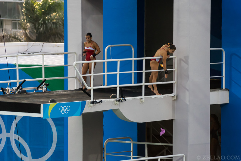Rio-Olympic-Games-2016-by-Zellao-160809-05067.jpg